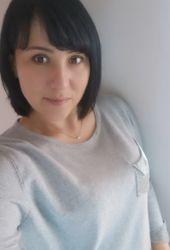 +7 (922) 750 18 13, +7 (922) 750 18 13; Рейтинг риэлтора Татьяна Александровна  Старцева;  ООО Дан-Инвест