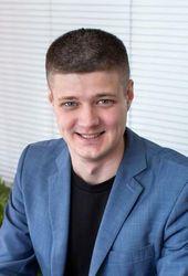 +7 (922) 014 50 88, +7 (922) 014 50 88; Рейтинг риэлтора Алексей Игоревич  Вальков;  Агентство недвижимости Альфа