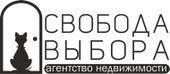 +7 917 330 77 90, Рейтинг агентства недвижимости Агентство Недвижимости Свобода Выбора
