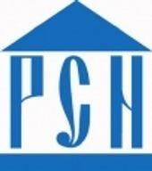 Рейтинг агентства недвижимости ООО Региональная служба недвижимости
