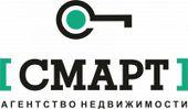 +7 491 251 01 92, Рейтинг агентства недвижимости АН СМАРТ