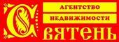 +7 845 298 74 68, Рейтинг агентства недвижимости Агентство недвижимости ООО Святень