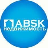+7 927 282 21 35, Рейтинг агентства недвижимости ООО Абсолют Консалтинг