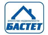 +7 962 622 21 32, Рейтинг агентства недвижимости Общество с ограниченной ответственностью БАСТЕТ