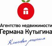 +7 844 229 70 80, Рейтинг агентства недвижимости Агентство Недвижимости Германа Кутыгина