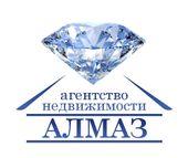 +7 912 839 95 85, Рейтинг агентства недвижимости ООО АН Алмаз