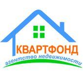 Рейтинг агентства недвижимости ИП Бережной П.А. АН Квартфонд